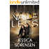 Nameless (Broken City Book 1)