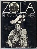 Zola, Emile Zola, 0805007474