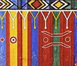 Guitars From Agadez [Music Of