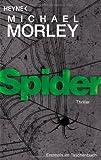 Spider: Thriller