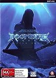 Metalocalypse - The Doomstar Requiem DVD, CD, Skull Mug (Special Edition) [Region 4. Pal / Non US Format]