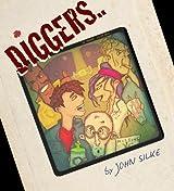 Diggers (English Edition)