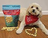 Charlee Bear Original Crunch Natural Dog