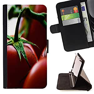 Jordan Colourful Shop - Plant Nature Forrest Flower 76 For Sony Xperia Z1 L39 - Leather Case Absorci???¡¯???€????€?????????