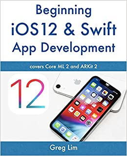 Ios Development Book