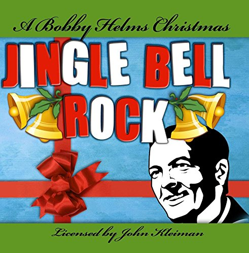 Rock Jingle (Jingle Bell Rock)
