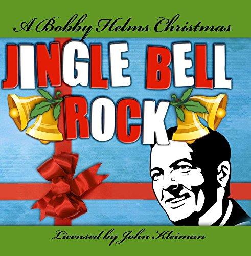 Jingle Rock (Jingle Bell Rock)