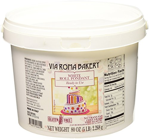 via-roma-bakery-roll-fondant-5-lb-white