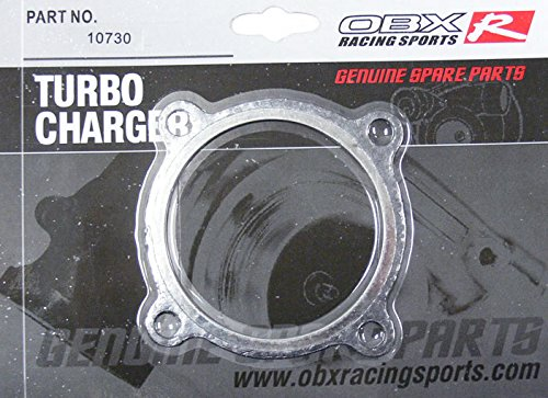 - OBX Racing Performance 3