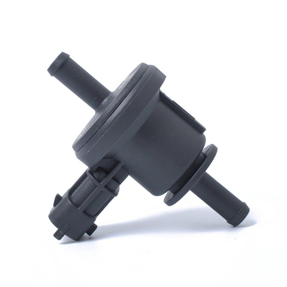 ETbotu 28910-26900 Genuine Hyundai KIA Vapor Canister Purge Valve 2891026900