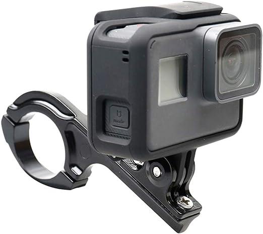 MYA - Soporte de fijación de aleación de Aluminio para cámara de ...
