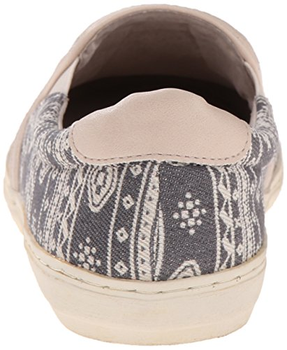Women's Fashion Miz Sneaker Mooz Serafina Southwestern BOwY0x