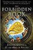 img - for The Forbidden Book: A Novel book / textbook / text book