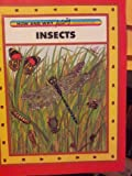 Insects, Querida L. Pearce, 0843142944