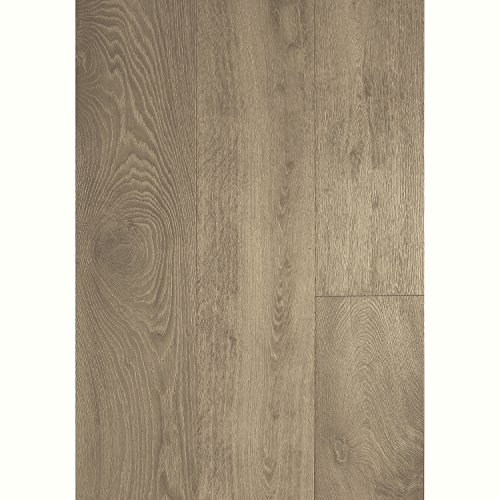 ADM Flooring - Foggia - 10.25