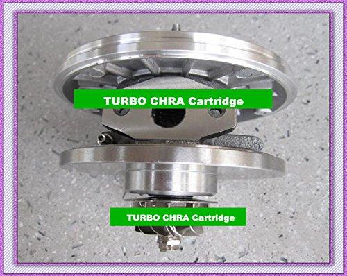 GOWE cartucho de Turbo CHRA para turbo CHRA láser GT1544 V 753420 - 0005 753420 para Ford para Volvo para Peugoet citroen para Mini Cooper R55 R56 DV6TED4 ...