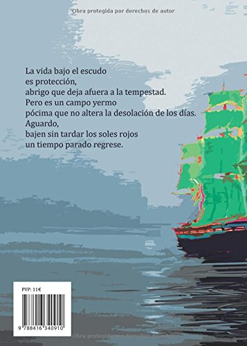 Navío en aguas turbias (Spanish Edition): Pablo Gómez: 9788416340910: Amazon.com: Books