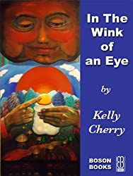 In the Wink of an Eye (Voices of the South)