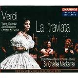 Verdi: La Traviata (in English)