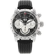 Chopard Mille Miglia Automatic-self-Wind Male Watch 16/8998 (Certified Pre-Owned)