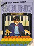Micro Sound, David Rosam, 0531170128
