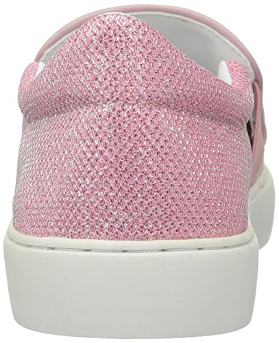 Women's Calie Sneaker Pink Fisher Marc UPqw55gEW