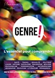 img - for Genre ! L'essentiel pour comprendre (French Edition) book / textbook / text book
