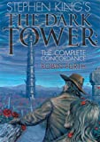 Stephen King's the Dark Tower Concordance, Robin Furth, 1587671581
