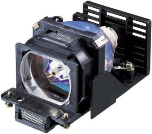 Lampara proyector LMP-C150