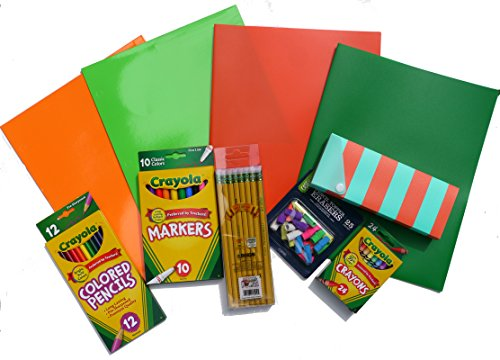 back-to-school-writing-supplies-kit-with-10-essential-supplies-including-folders-ticonderoga-2-penci