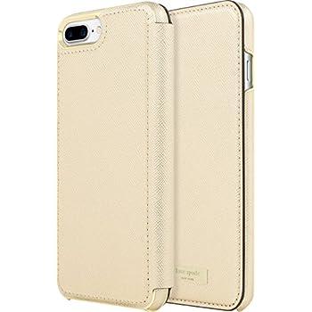 Amazon.com: Incipio Apple iPhone 7 Plus/8 Plus Kate Spade