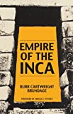 img - for Empire of the Inca (The Civilization of the American Indian Series) book / textbook / text book