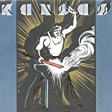 Power by Kansas (1998-01-01)