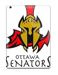 Albert R. McDonough's Shop ottawa senators (15) NHL Sports & Colleges fashionable iPad Air cases
