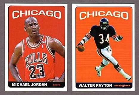 7d3f598552475e Image Unavailable. Image not available for. Color  Michael Jordan