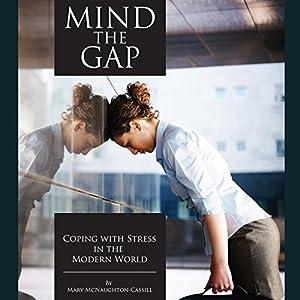 Mind the Gap Audiobook