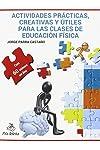 https://libros.plus/actividades-practicas-creativas-y-utiles-para-las-clases-de-educacion-fisica/
