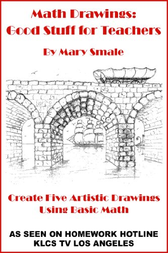 math drawings good stuff for teachers kindle edition by mary