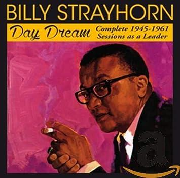 Billy Daydream
