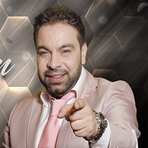 Florin Salam - YouTube  |Florin Salam