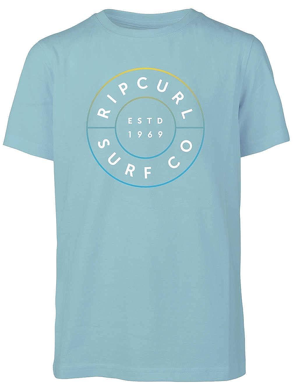 Camiseta Ripcurl NI/ÑO