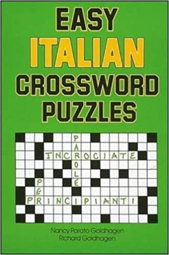 hook up with in a way crossword
