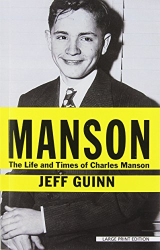 a biography of the life and times of charles manson Charles manson was a notorious american criminal this biography of charles manson provides detailed information about his childhood, life, murder, crimes & timeline.