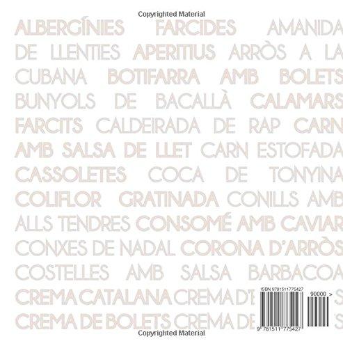 Mama passa_m la recepta: Amazon.es: Teresa Subirats, David Amantia: Libros
