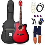 Shop Amazon.com | Acoustic-Electric Guitars