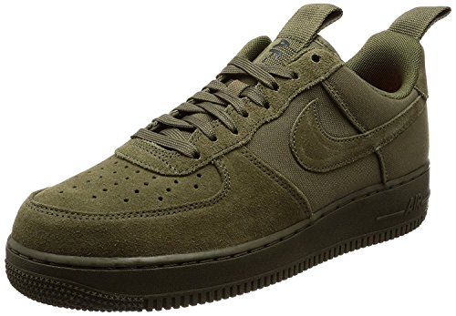 Air Force 1 07-579927-200 - Size 11.5