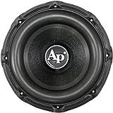 Audiopipe TXX-BD2-12 12 3000W Car Audio Subwoofer