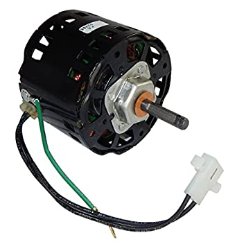 97008584 Broan Motor Electric Fan Motors