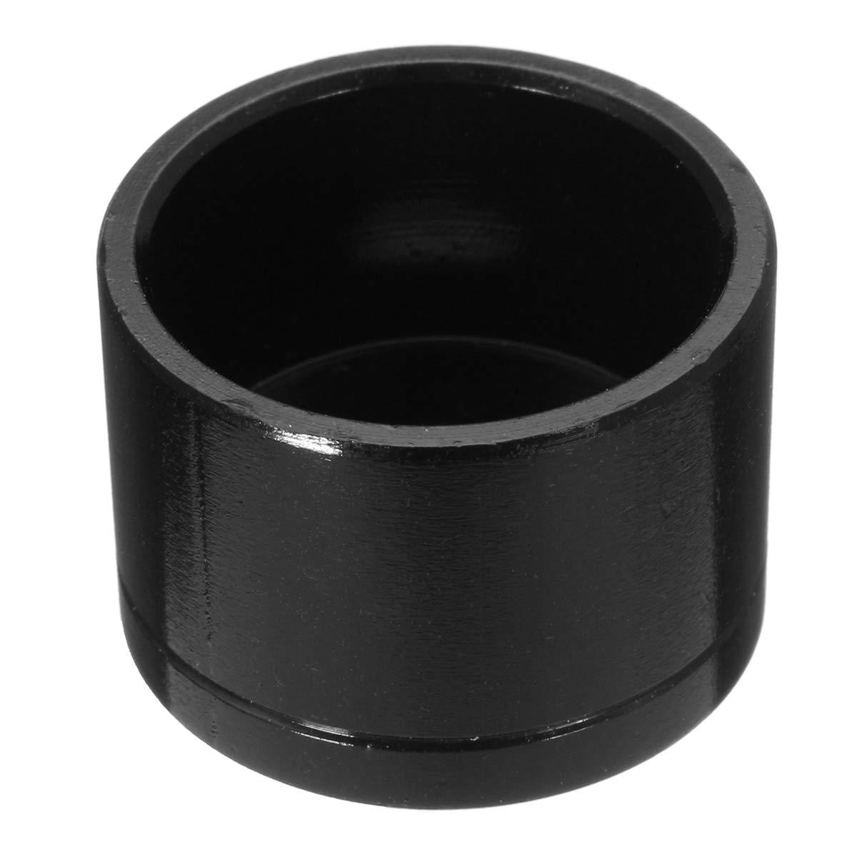 YONGYAO M10x1.25 Black Lift-Up Reverse Lockout Shift Knob Adapter For Manual Shifters
