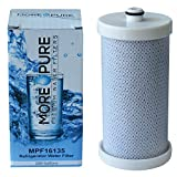 Frigidaire WFCB WF1CB Compatible Refrigerator Water Filter by MORE Pure ...